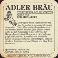 Pivní tácek adler-ag-2-zadek-small