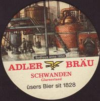 Pivní tácek adler-ag-3-small