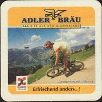 Pivní tácek adler-ag-4-zadek-small