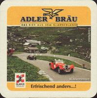 Pivní tácek adler-ag-5-zadek-small