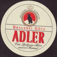 Bierdeckeladlerbrauerei-altenstadt-karl-gotz-1-small