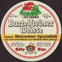 Bierdeckeladlerbrauerei-altenstadt-karl-gotz-1-zadek-small