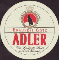 Bierdeckeladlerbrauerei-altenstadt-karl-gotz-2-small