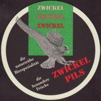 Bierdeckeladlerbrauerei-altenstadt-karl-gotz-2-zadek-small