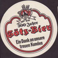 Bierdeckeladlerbrauerei-altenstadt-karl-gotz-5-small