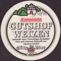 Bierdeckeladlerbrauerei-altenstadt-karl-gotz-5-zadek-small