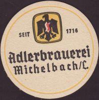 Pivní tácek adlerbrauerei-carl-schmetzer-1-small
