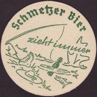 Pivní tácek adlerbrauerei-carl-schmetzer-1-zadek-small