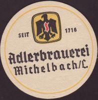 Pivní tácek adlerbrauerei-carl-schmetzer-2-small