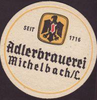 Pivní tácek adlerbrauerei-carl-schmetzer-3-small