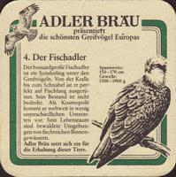 Bierdeckeladlerbrauerei-herbert-werner-3-zadek-small