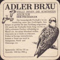Pivní tácek adlerbrauerei-herbert-werner-7-zadek-small