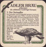 Pivní tácek adlerbrauerei-herbert-werner-8-zadek-small