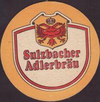 Pivní tácek adlerbrauerei-neff-1-small