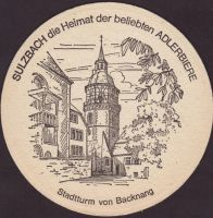 Pivní tácek adlerbrauerei-neff-1-zadek-small