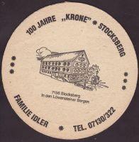 Pivní tácek adlerbrauerei-neff-2-zadek-small