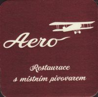 Pivní tácek aero-1-small