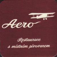 Pivní tácek aero-6-small
