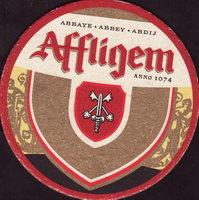 Beer coaster affligem-27-small
