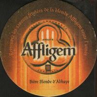 Beer coaster affligem-29-small