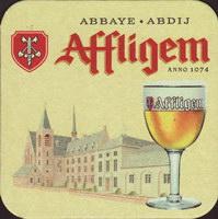 Beer coaster affligem-36-small