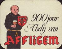 Beer coaster affligem-43-small