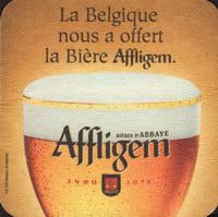Pivní tácek affligem-44-small