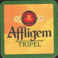 Pivní tácek affligem-49-small