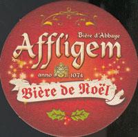Beer coaster affligem-6