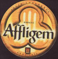 Beer coaster affligem-60-small