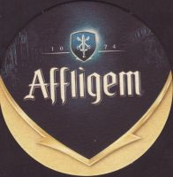 Pivní tácek affligem-75-small