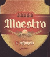 Beer coaster affligem-76-small