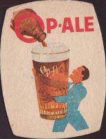 Pivní tácek affligem-80-small