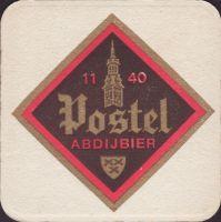 Pivní tácek affligem-85-small