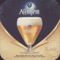 Pivní tácek affligem-88-small