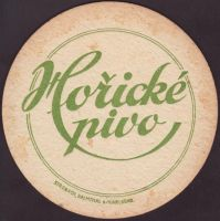 Beer coaster akciovy-pivovar-horice-1-oboje-small