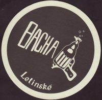 Pivní tácek akciovy-pivovar-letiny-5-zadek-small