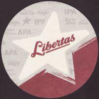Pivní tácek akciovy-pivovar-libertas-1-small