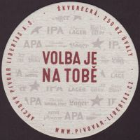 Pivní tácek akciovy-pivovar-libertas-1-zadek-small