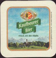 Beer coaster aktienbrauerei-17
