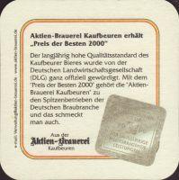 Beer coaster aktienbrauerei-17-zadek