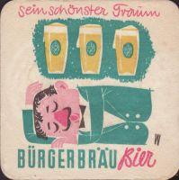 Pivní tácek aktienbrauerei-burgerbrau-1-zadek-small