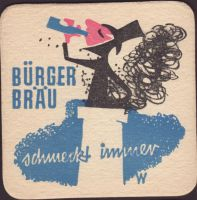Pivní tácek aktienbrauerei-burgerbrau-2-zadek-small