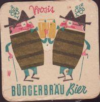 Pivní tácek aktienbrauerei-burgerbrau-3-zadek-small