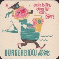 Pivní tácek aktienbrauerei-burgerbrau-4-zadek-small