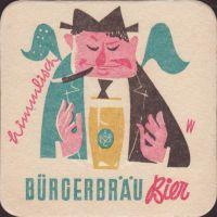 Pivní tácek aktienbrauerei-burgerbrau-5-zadek-small