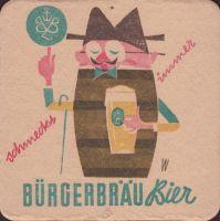 Pivní tácek aktienbrauerei-burgerbrau-6-zadek-small