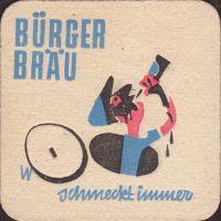 Pivní tácek aktienbrauerei-burgerbrau-7-zadek-small