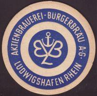 Pivní tácek aktienbrauerei-burgerbrau-8-small