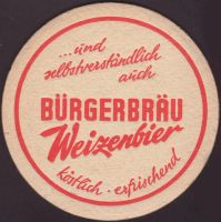 Pivní tácek aktienbrauerei-burgerbrau-8-zadek-small
